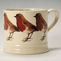 Bridgewater Mugs